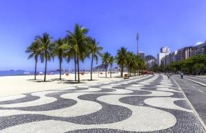 bestday-copacabana-rio-de-janeiro-2