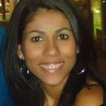 Author Hévile Soares