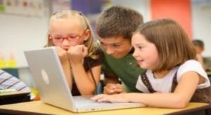 criancas-computador