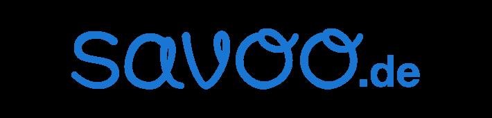 Powered by Savoo Ltd. ist in England und Wales mit Firmen Nr 7035007 und Umsatzsteuer-Identifikations 992127992 registriert
