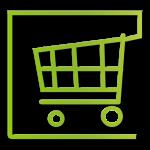 Kundenfreundlichkeit-Online-Shopping