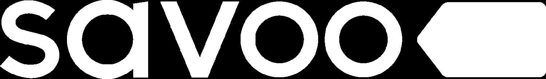 Édité par : Savoo Ltd. est enregistrée en Angleterre et au pays de Galles avec la Compagnie n ° 7035007 et la TVA Enregistrement 992127992