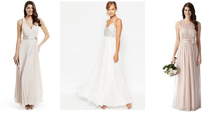 robes de mariée 2