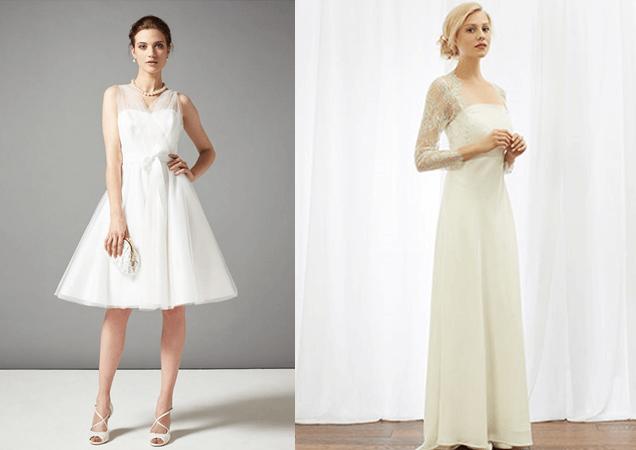 robes de mariée 3