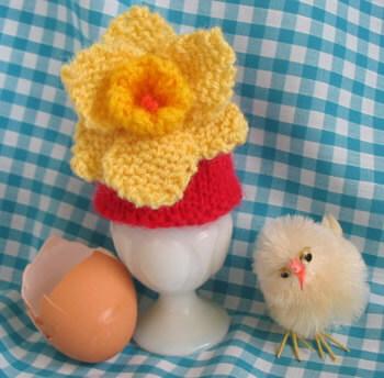 decorations eggs