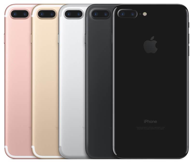 iphone-7-savoo-bons-plans-couleurs