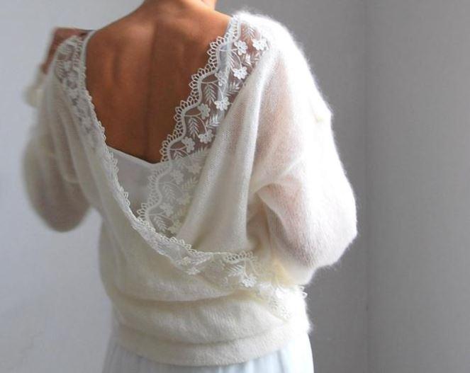 pull-mohair-blanc-mariage