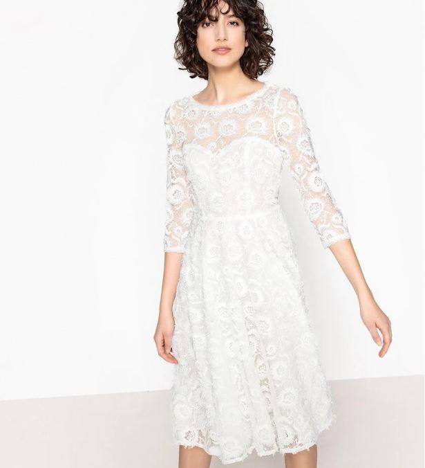 robe-de-mariee-hiver-dentelle-la-redoute-1