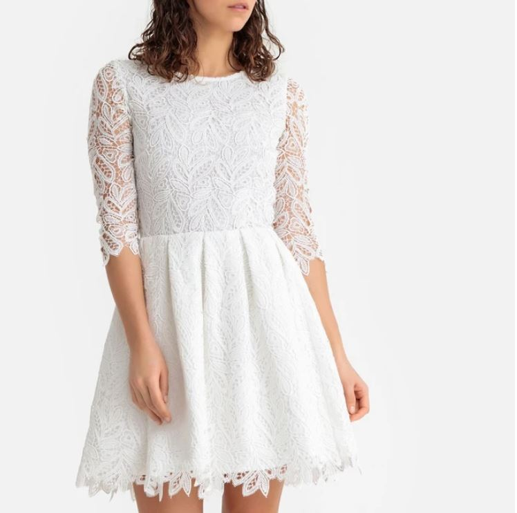 robe-de-mariee-hiver-dentelle-la-redoute-2
