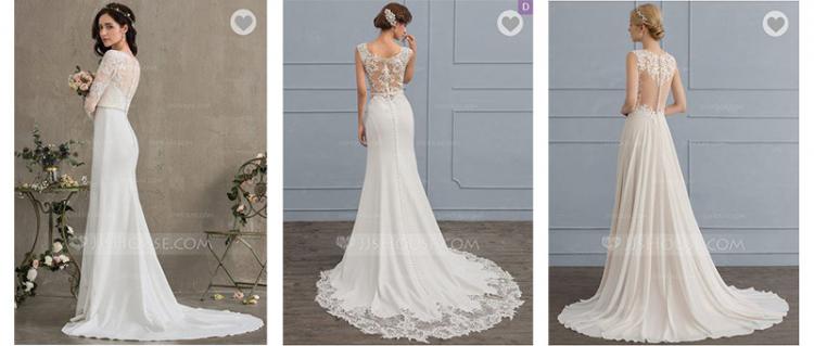 robe-mariage-boutonnage-JJshouse