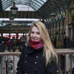 Auteur Chloé Gunther