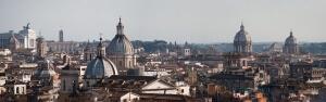 Quelles villes visiter pendant votre séjour en Italie ?