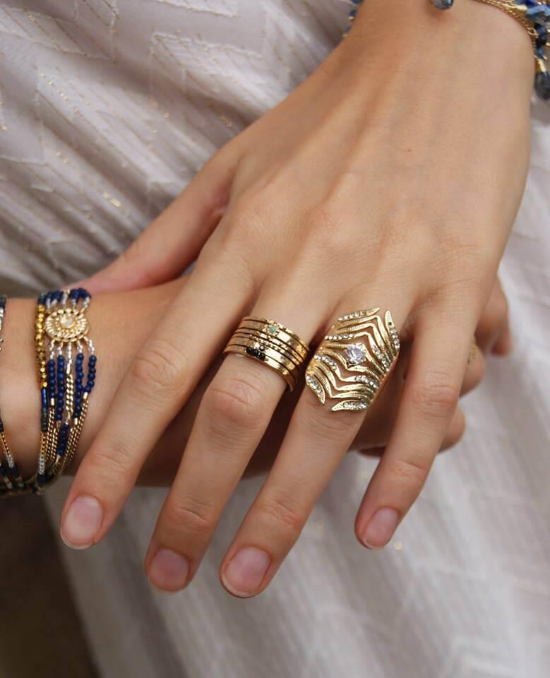 bijoux hipanema