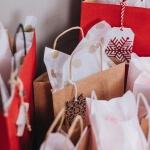 Noël : dernière ligne droite pour vos cadeaux