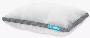 Bien dormir avec Simba