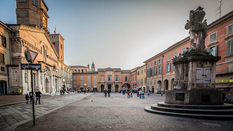 image_Reggio-Emilia-ville-Emilia-Romagna