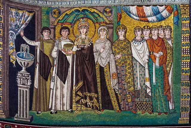 Image_ravenne_mozaique-byzantine