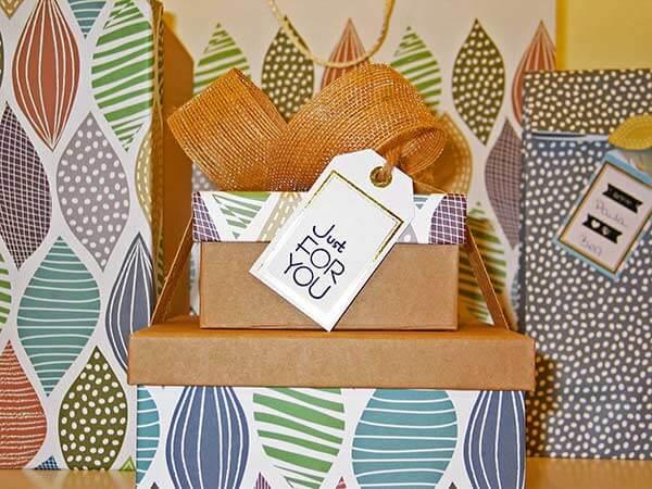boites_cadeaux_saint_valentin