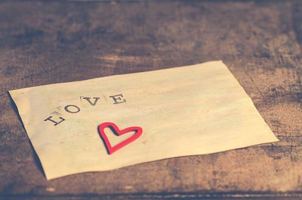 lettre_saint_valentin_love
