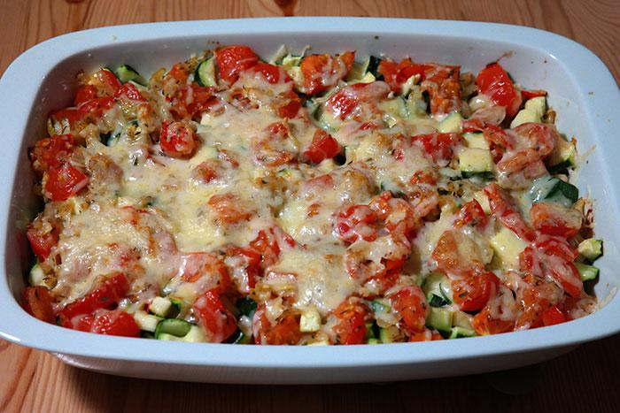 plat-anti-gaspillage-gratin-de-legumes