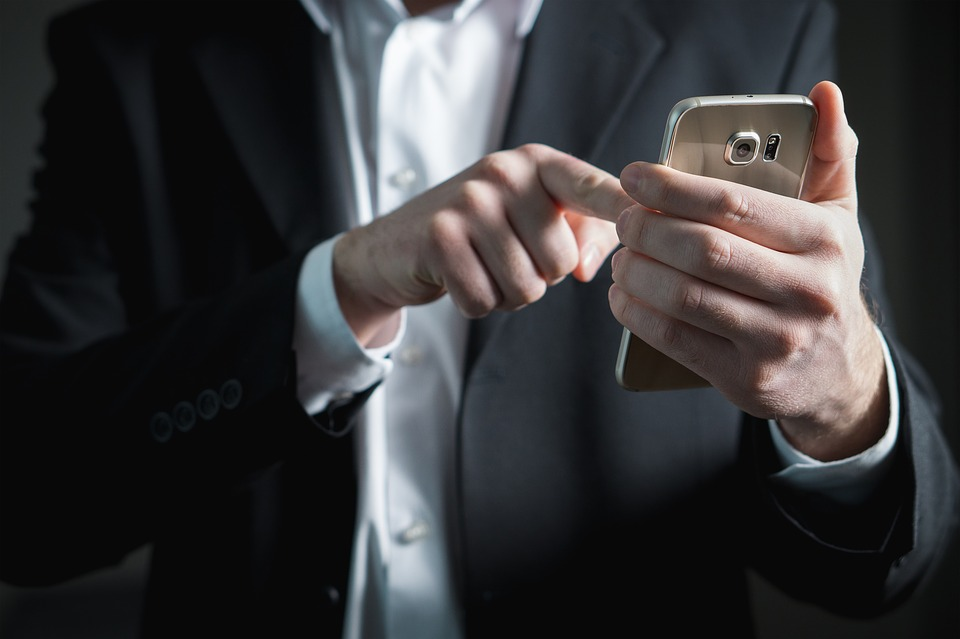 smartphone-applications