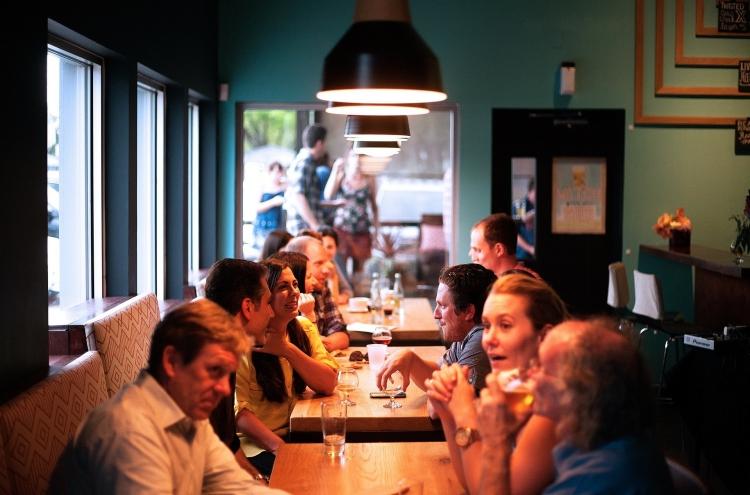 sortir_pas_cher_au_restaurant