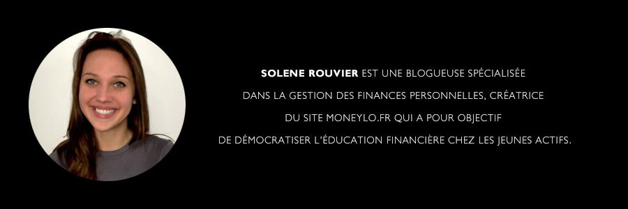 author_solene_rouvier_moneylo