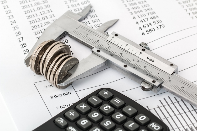 images_pieces-budget