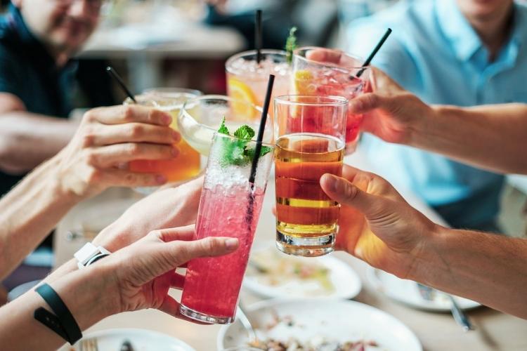 cocktails_entre_amis