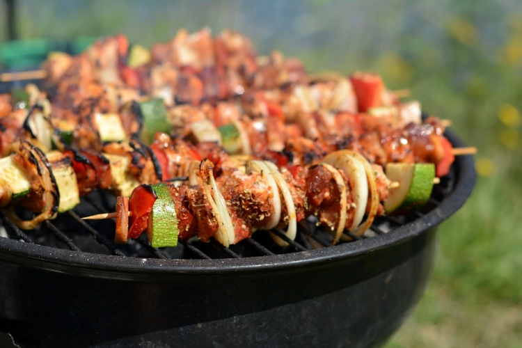 grillades_barbecue_brochettes