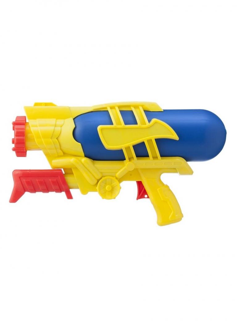 hema_pistolet_a_leau