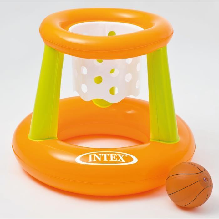intex-jeu-de-basket-gonflable-pour-piscine