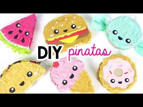 mini_pinatas_DIY