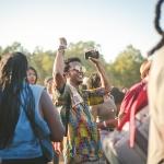 kit-festival-festivalier-heureux