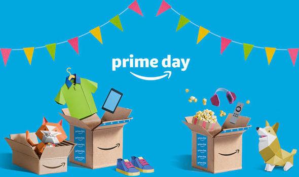 cadeaux-Amazon-Prime-Day