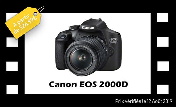 appareils-photo-numeriques-pas-chers-Canon-2000D