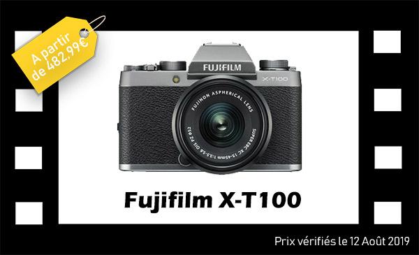appareils-photo-numeriques-pas-chers-fujifilm-x-t100