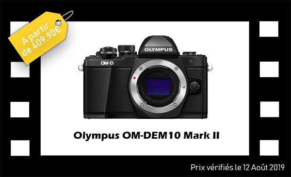 appareils-photo-numeriques-pas-chers-olympus-om-dem10