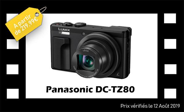 appareils-photo-numeriques-pas-chers-panasonic-tz80