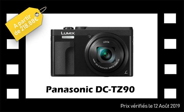 appareils-photo-numeriques-pas-chers-panasonic-tz90