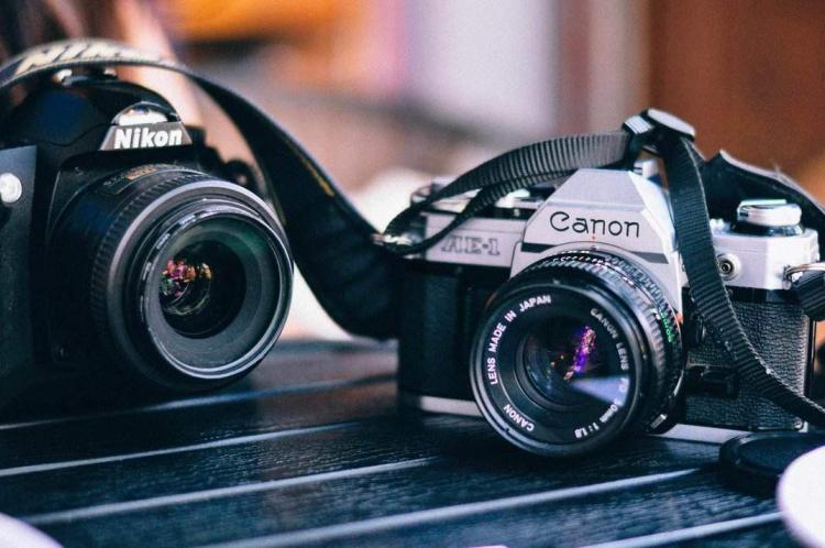 differents-types-d-appareils-photo