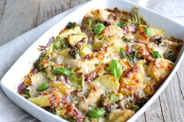 plat-vegetarien-brocoli-pommes-de-terre