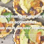 Pourquoi-manger-vegetarien