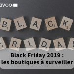 Couverture article blog Black Friday Savoo