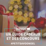 Couverture-concours-guide-cadeaux-savoo