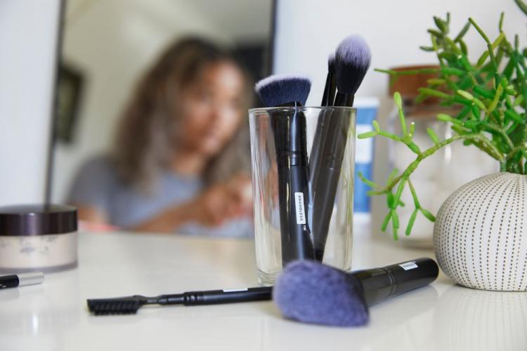 Black Friday beauté et maquillage