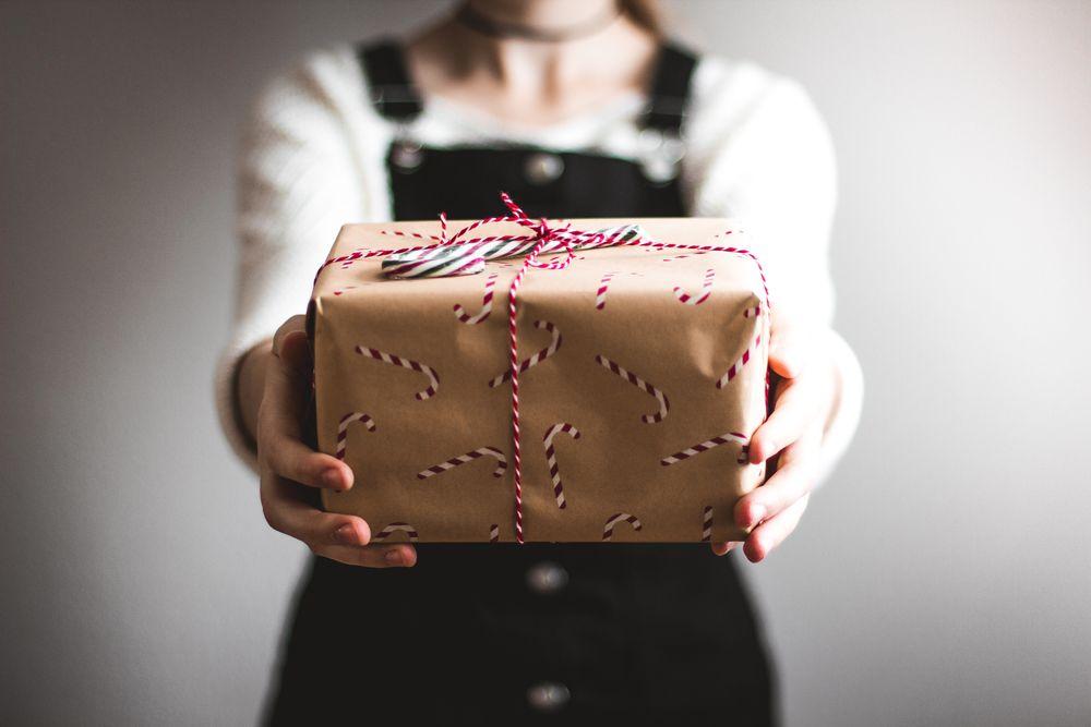 cadeau-de-noel-concours-savoo