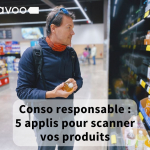 Couverture-article-savoo-consommation-responsable