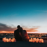 Sorties pour la Saint Valentin photo principale