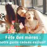 Couverture-blog-Savoo-fete-des-meres